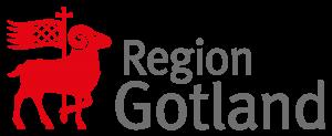 Vårt Gotland 2040