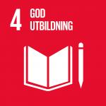 God utbildning - Globala målen