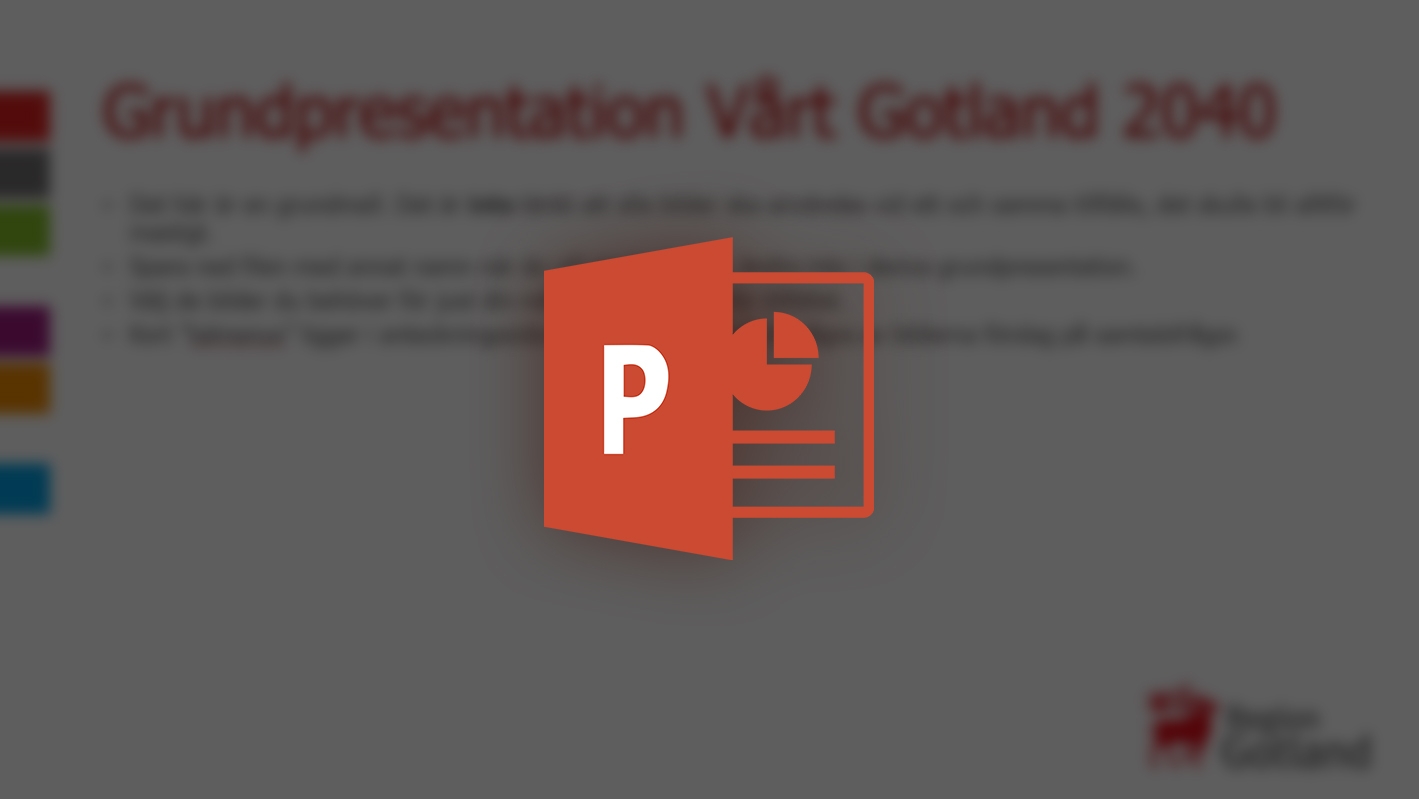 Presentation-om-vart-gotland-2040